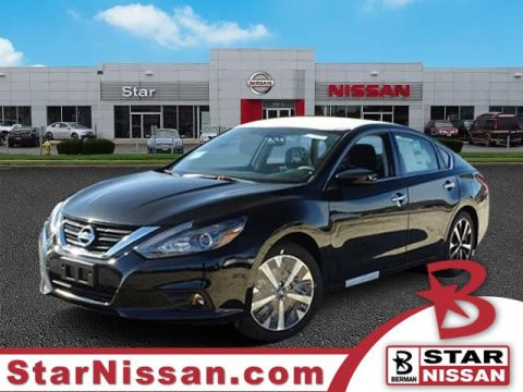 2018 nissan altima interior. contemporary altima new 2018 nissan altima 25 sr intended nissan altima interior