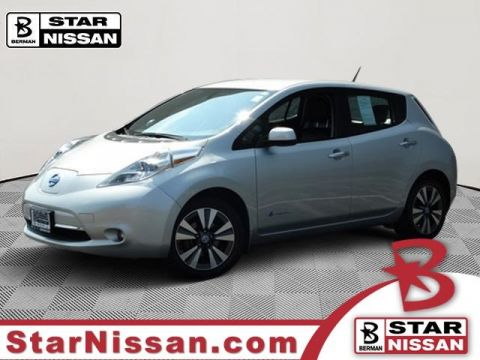 149 Used Cars in Stock Niles, Chicago | Star Nissan